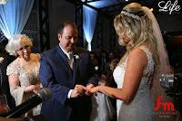 festa de casamento no hotel sheraton em por alegre salão brasilia foyer e mercosul por life eventos especiais wedding party decoration decoração casamento mesa de doces sweet table bridal