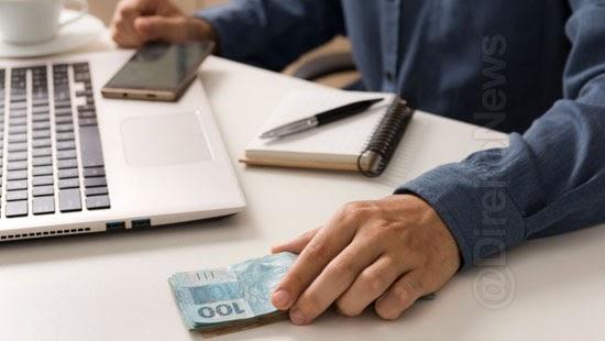 proposta cria auxilio trabalhador home office