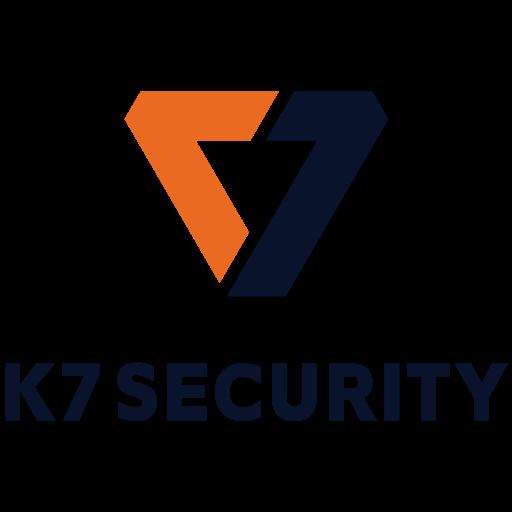 تنزيل K7 Mobile Security Apk للاندرويد