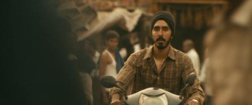 Hotel Mumbai (2019) Full Movie Download 720p HDRip || 7starhd