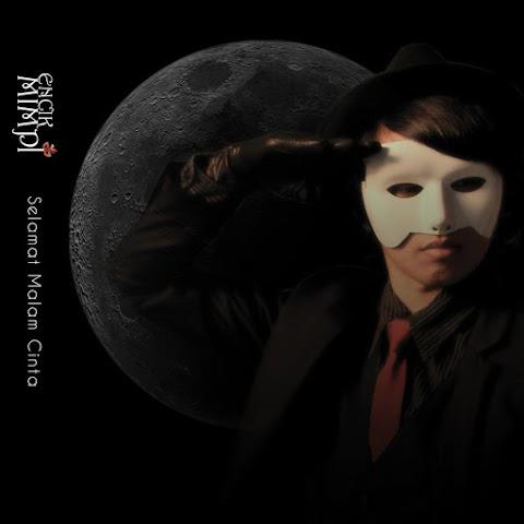 Encik Mimpi - Selamat Malam Cinta MP3