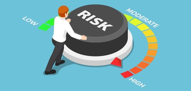 top high-risk businesses industry niche liability lose money lawsuits