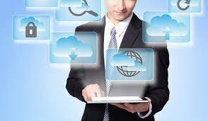 Best Computer Technology In Services