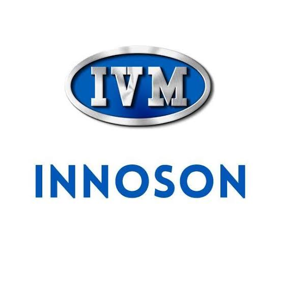 Full List Of Innoson Motors And Their Prices