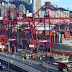 China Economic Growth at its Slowest since 2009