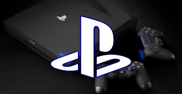 عاجل: تسريب شكل النسخة الأولى من جهاز PS5 و تفاصيل رهيبة جداً ، لنشاهد من هنا..