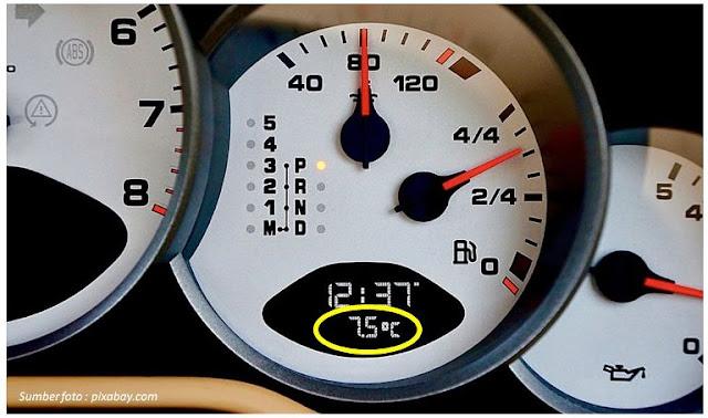 tips-ganti-oli-motor-1
