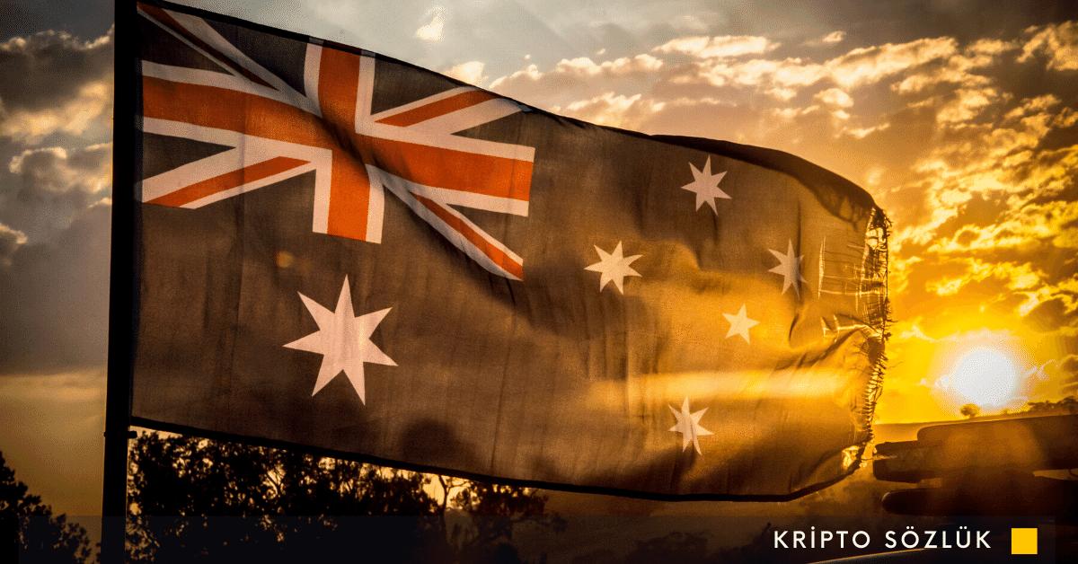 Avustralya Menkul Kıymetler Borsası, Blockchain'e Geçme Planını 2022'ye Erteledi