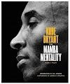 The Mamba Mentality by Kobe Bryant pdf