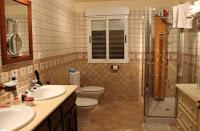chalet en alquiler penyeta roja castellon wc