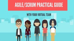 agilescrum-practical-guide-with-your-virtual-team