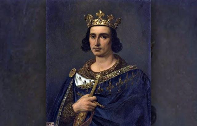 Luís IX