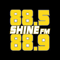 Shine FM Ohio Apk Download for Android