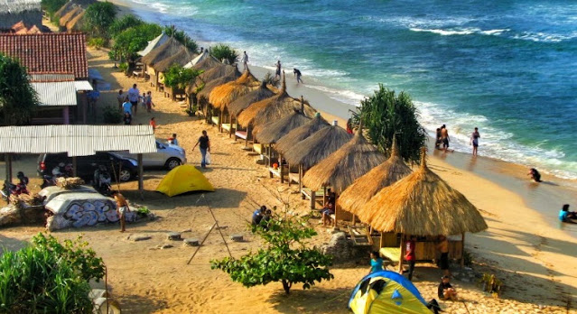 fasilitas-pantai-sadranan