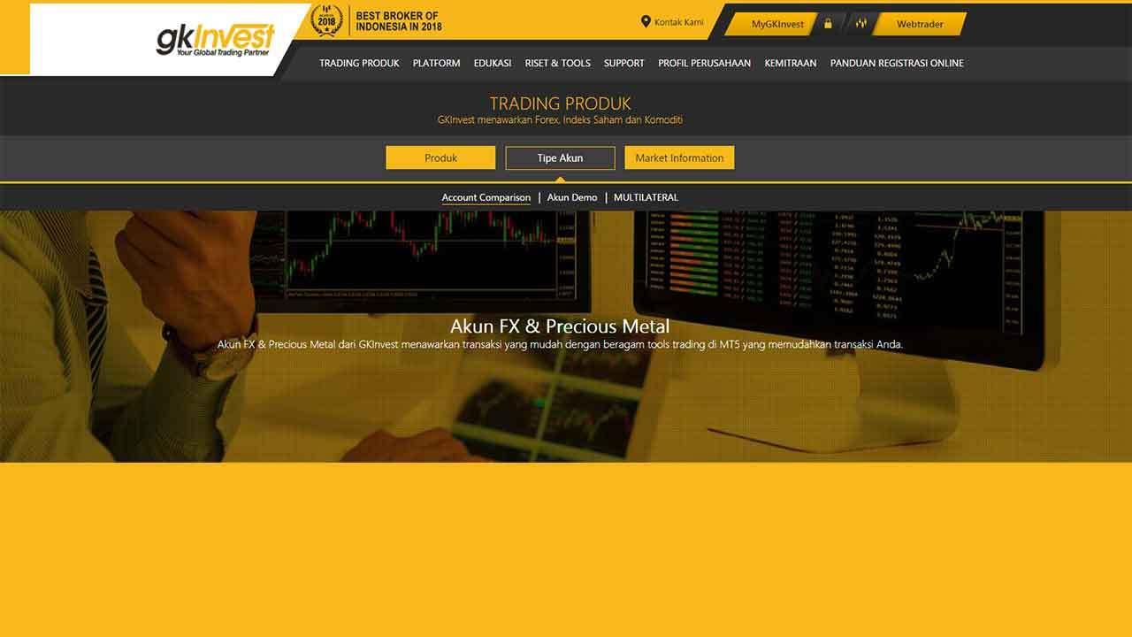 gkinvest-broker-terpercaya-teregulasi