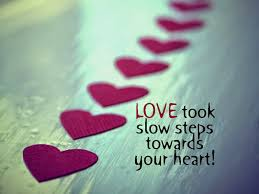 english love images, english quotes, english quotes and images