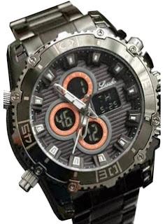 gambar harga jam tangan Lasebo