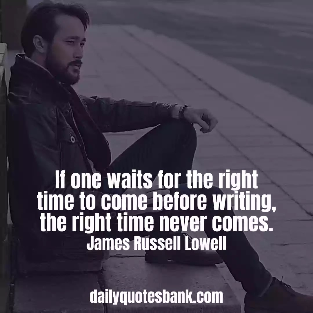 Quotes About Waiting For Someone Special