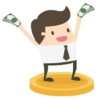 Modelo de Carta para Pedir Aumento Salarial