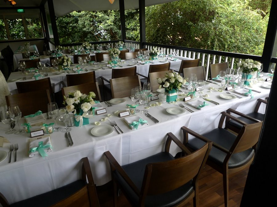 Dining Area At The Balcony On 2nd Level Photo Courtesy Of Flutes