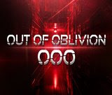 out-of-oblivion