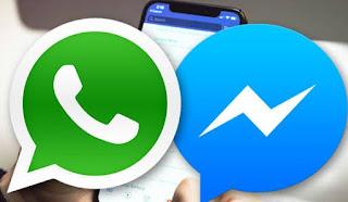 फेसबुक अब मैसेंजर रूम को व्हाट्सएप वेब पर लाने की योजना बना रहा है, क्या ज़ूम को चिंतित होना चाहिए?