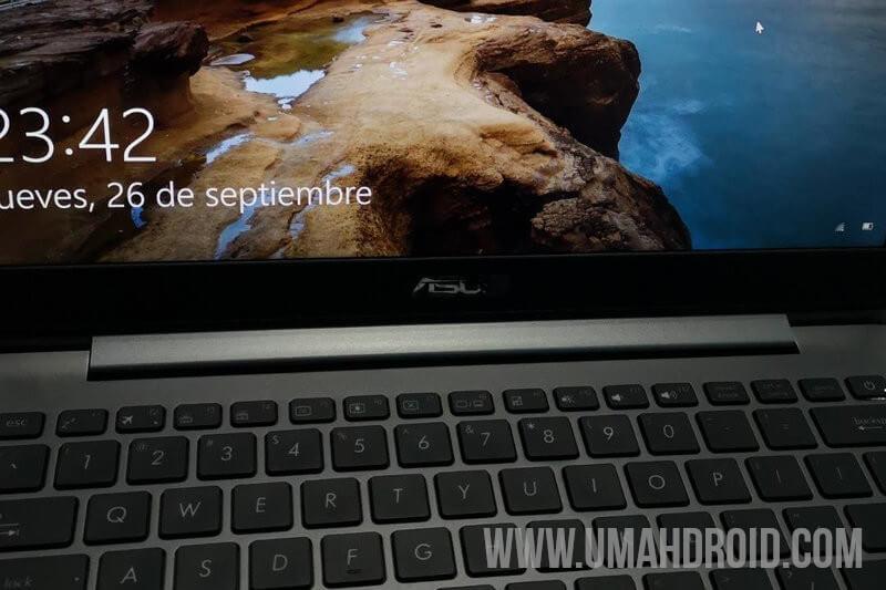 penyebab dan cara mengatasi laptop asus