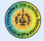 Maharashtra HSC Time Table 2016