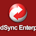 GoodSync Enterprise 10.9.11.1, Copia de seguridad y sincronización