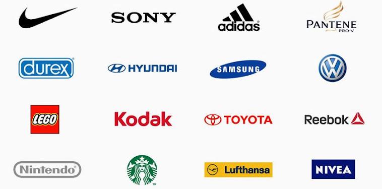 Serius! 8 Slogan Iklan Perusahaan Besar Ini Akan Mengubah Hidup Anda