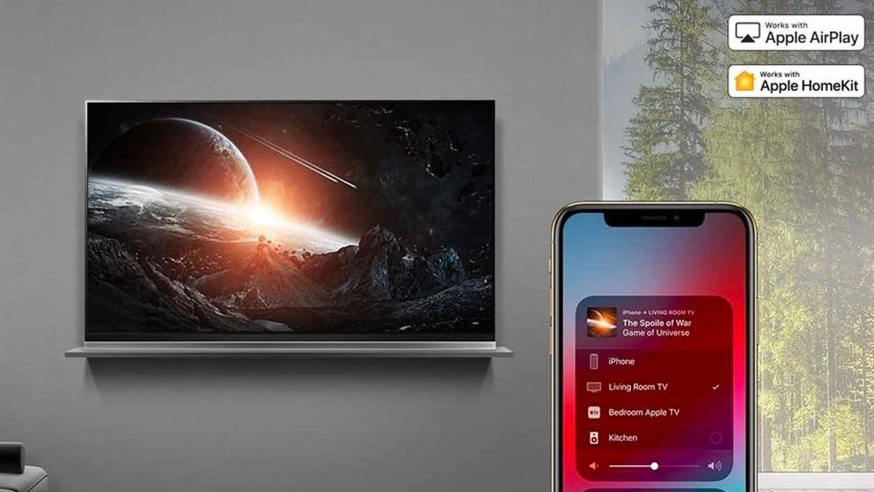 apple-tv-LG