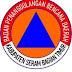 Suwakul Desak BPK Audit Khusus Dana Tanggap Darurat di SBT