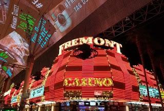 VegasFremont.jpg