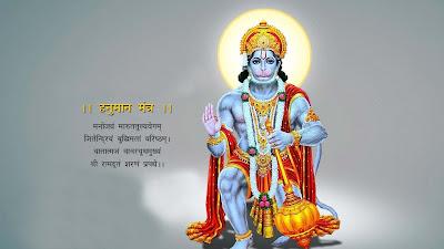 anjaney-putra-pavanputra-buddhimata-hd-pics