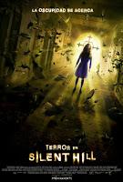 Silent Hill (2006) Película Completa HD 1080p [MEGA] [LATINO] por mega