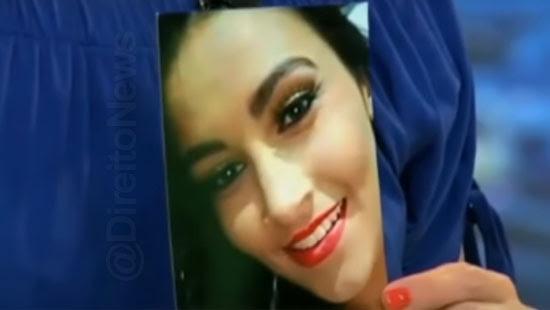 brasileira confundida sequestradora mexicana sofre ameacas