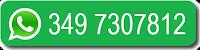 https://api.whatsapp.com/send?phone=393497307812