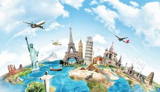 Đi định cư nước ngoài cần mang theo những gì?
