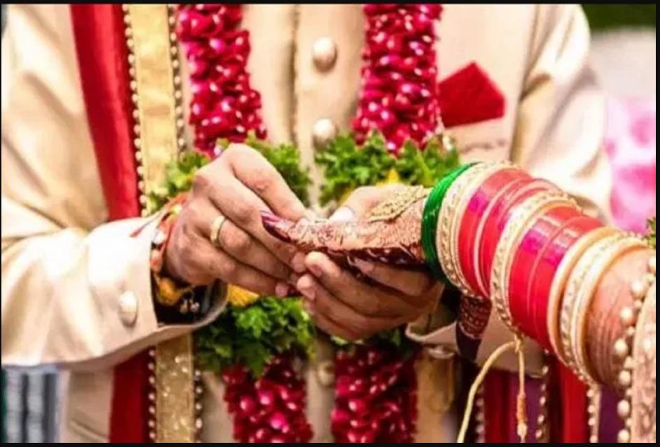 Wedding Season: Corona's contamination will rise in the wedding season! These 8 ways precautionary measures will help control