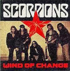 Lagu Scorpions Lengkap Full Album Mp3