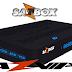 Satbox Vivo X + Plus Nova Firmware V2.305 - 26/07/2018
