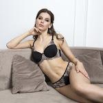 Olga Lomakina Foto 8