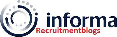 Operations Executive - Conferences  At Informa Markets