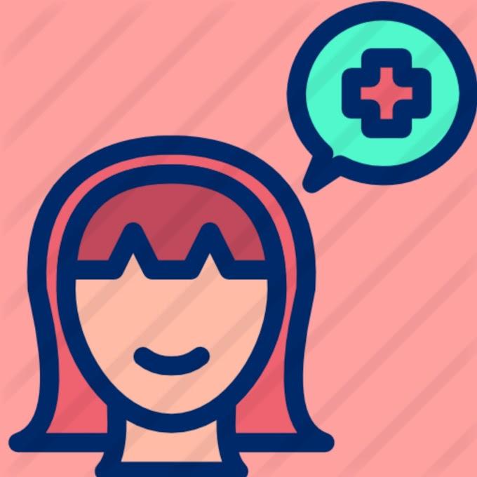 Mudah tersinggung dengan Status Orang di Media Sosial ? Perhatikan 7 Tips Berikut ini !