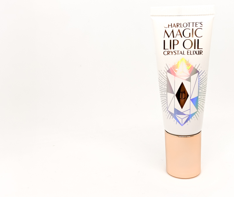 Charlotte Tilbury Magic Lip Oil