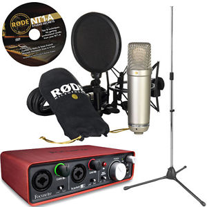 http://www.frontendaudio.com/Rode-NT1-A-Complete-Recording-Solution-p/1838.htm/?Click=49799