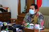 Walikota Tangerang Keluarkan Aturan Shalat Tarawih Dan Takbir Keliling