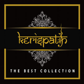 Kerispatih - THE BEST COLLECTION