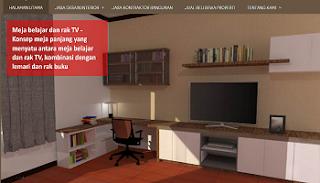Pembuatan Website Perusahaan, Jasa Pembuatan Website, Jasa Buat Website Perusahaan
