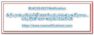 IB_ACIO_2021_Notification